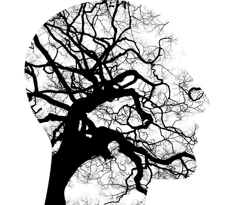 νευρορεφλεξολογια
